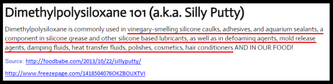 SillyPuttyFB